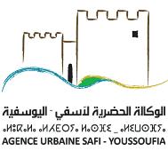 Agence Urbaine de Safi-Youssoufia